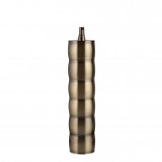 Декоративний патрон Delicate Bronze