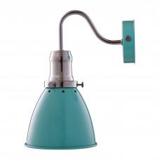 Настенный светильник Blue Mo