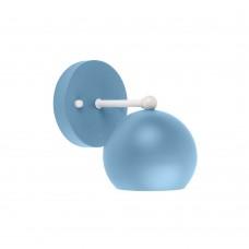 Настенный светильник Blue Emphasis