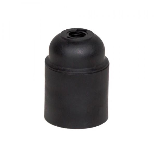 Карболітовими патрон чорний