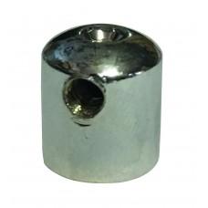 Кріплення троса ( з кріпильної гайкою під шуруп )