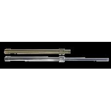 Розсувні трубка MR- 105 / 200 - 6