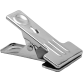 Кронштейн для настільної лампи Chrome
