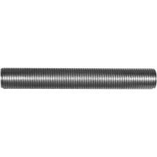 Трубка с резьбой (длина 10мм)