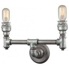 Настенный светильник Vanity 2