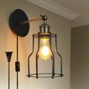 Светильник Antique Style