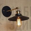Светильник Industrial Edison