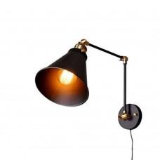 Настенный светильник American Style
