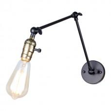 Настенный светильник American Loft