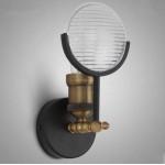 Настенный светильник Headlamp