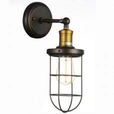 Бра Loft Light Concept