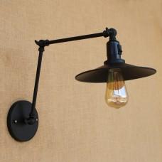 Настенный светильник Ferro