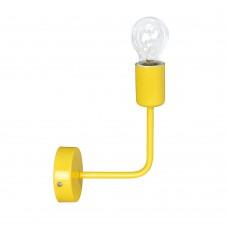 Настенный светильник Diesel Yellow