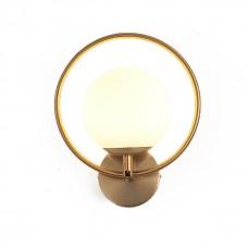 Настенный светильник  Lazani Copper