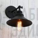 Настенный светильник Industrial  Vintage