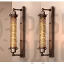 Настенный светильник Perforated Vessel Wall