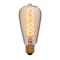 Лампочки Едісона