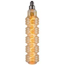 LED лампа Amber DSYDDM130HP 4W 2700K