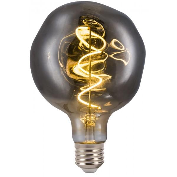 LED лампа Soft Smoky DSYNRQ120 4W 2700K