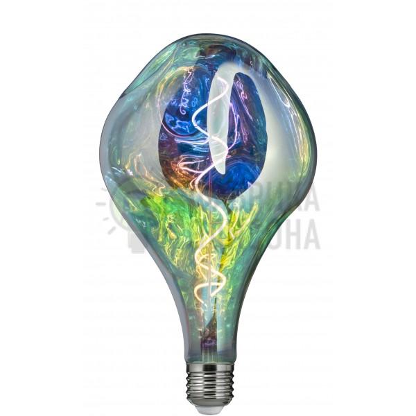 LED лампа Rainbow II 4W