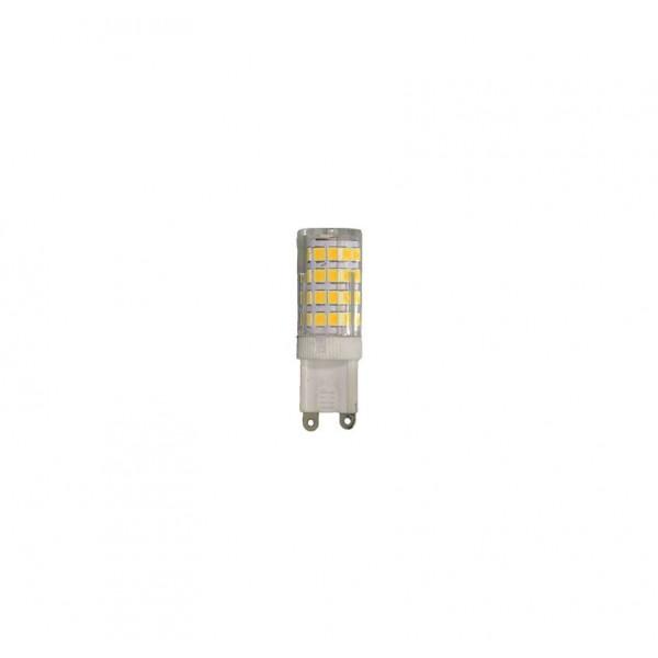 LED лампа LED SK15-G9-3W