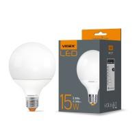 Світлодіодні LED лампи