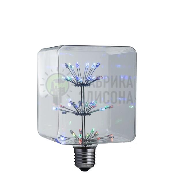 LED лампа Firework FPM 95 - 3 W