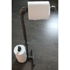 Стійка для туалетного паперу Pipe