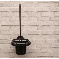 Держатель для туалетного ерша