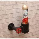 Власник освіжувача повітря з вентилем