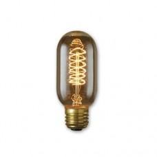 Ретро лампа Т45