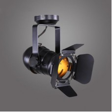 Прожектор Loft Star Projector II