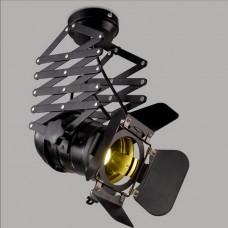 Прожектор Loft Star Projector PRO
