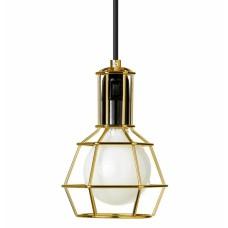 Подвесной светильник Work Lamp