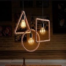 Подвесной светильник Form Loft