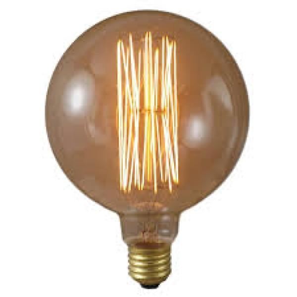 Лампа Едісона G125