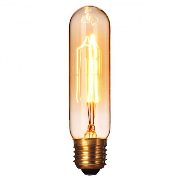 Лампочка Едісона Т10