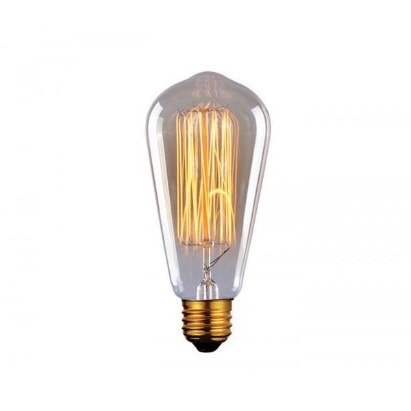 Лампа Едісона ST64