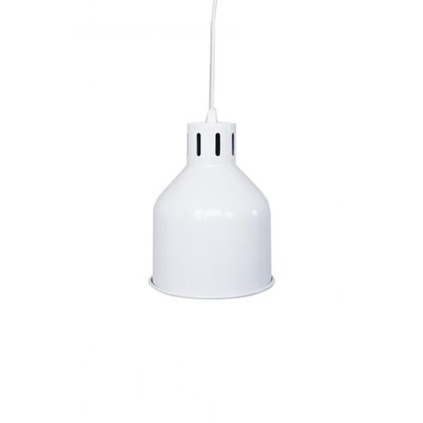 Світильник MARRY CAP WHITE