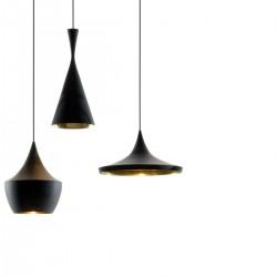 Люстра BEAT LIGHT WIDE DESIGNED BY Том Диксен
