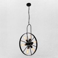 Подвесной светильник Black Star
