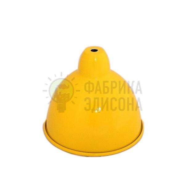 Плафон Lime D150