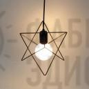 Підвіс Industrial Ceiling Light
