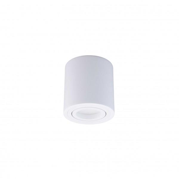 Точечный светильник TH5827 WH