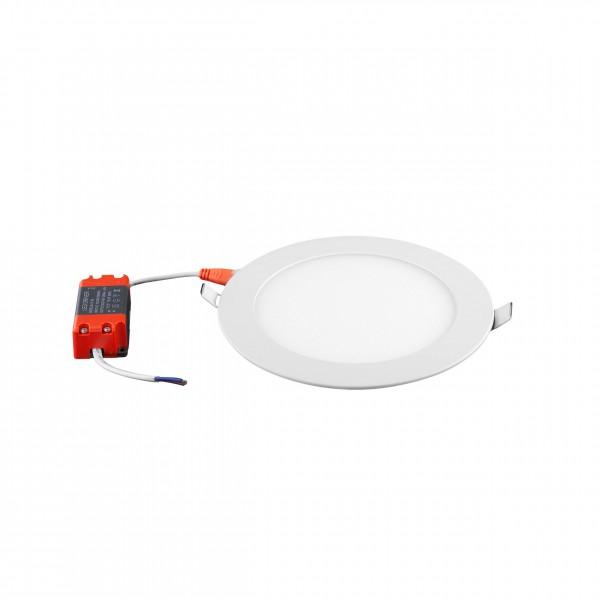 Точечный LED светильник PC0006-14RD 6W 6000K