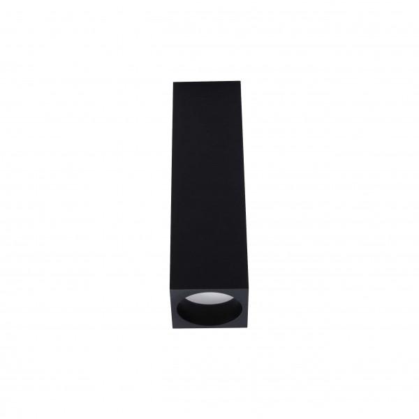 Точковий світильник TH6803-200 BX
