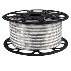 LED Стрічка