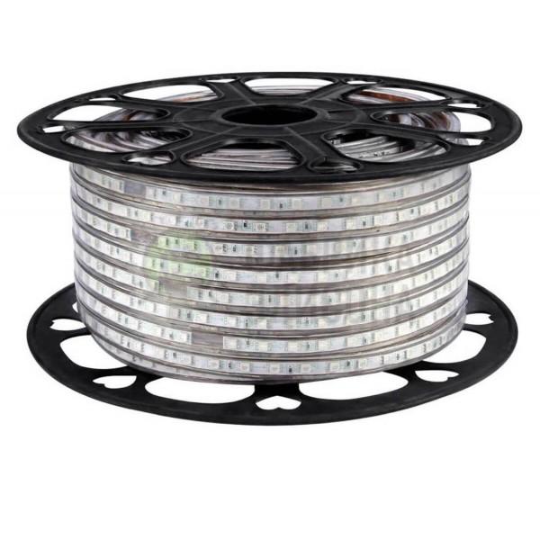 LED лента 2835-120-sl 3000K