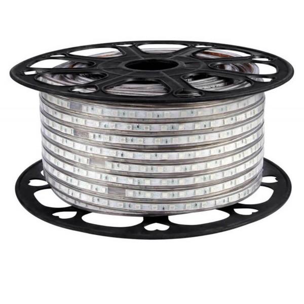 LED лента 2835-120-sl 4000K