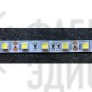 Светодиодная лента LED LV-5050-60-IP44 3000K